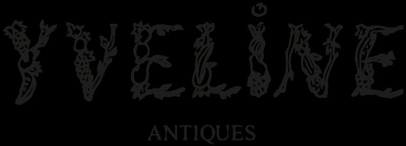 Yveline Antiquités